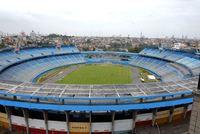 Estádio Fonte Nova