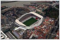 Estadio San Mamés