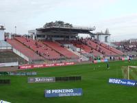 Kurt-Wabbel-Stadion