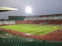 Puskás Ferenc Stadion