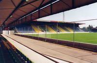 Zuiderparkstadion