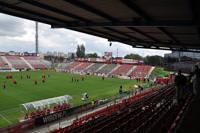 Stadion Widzewa