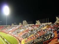 Ahmed bin Ali Stadium