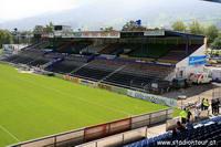 Stadion Allmend