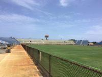 Lockhart Stadium