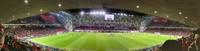 Air Albania Stadium (Arena Kombëtare)