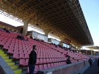 Vazgen Sargsyan Republican Stadion