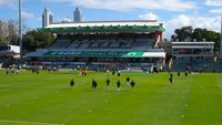 nib Stadium (Perth Oval)
