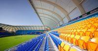 Cbus Super Stadium (Robina Stadium)