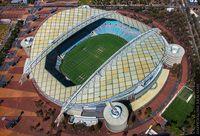 Stadium Australia