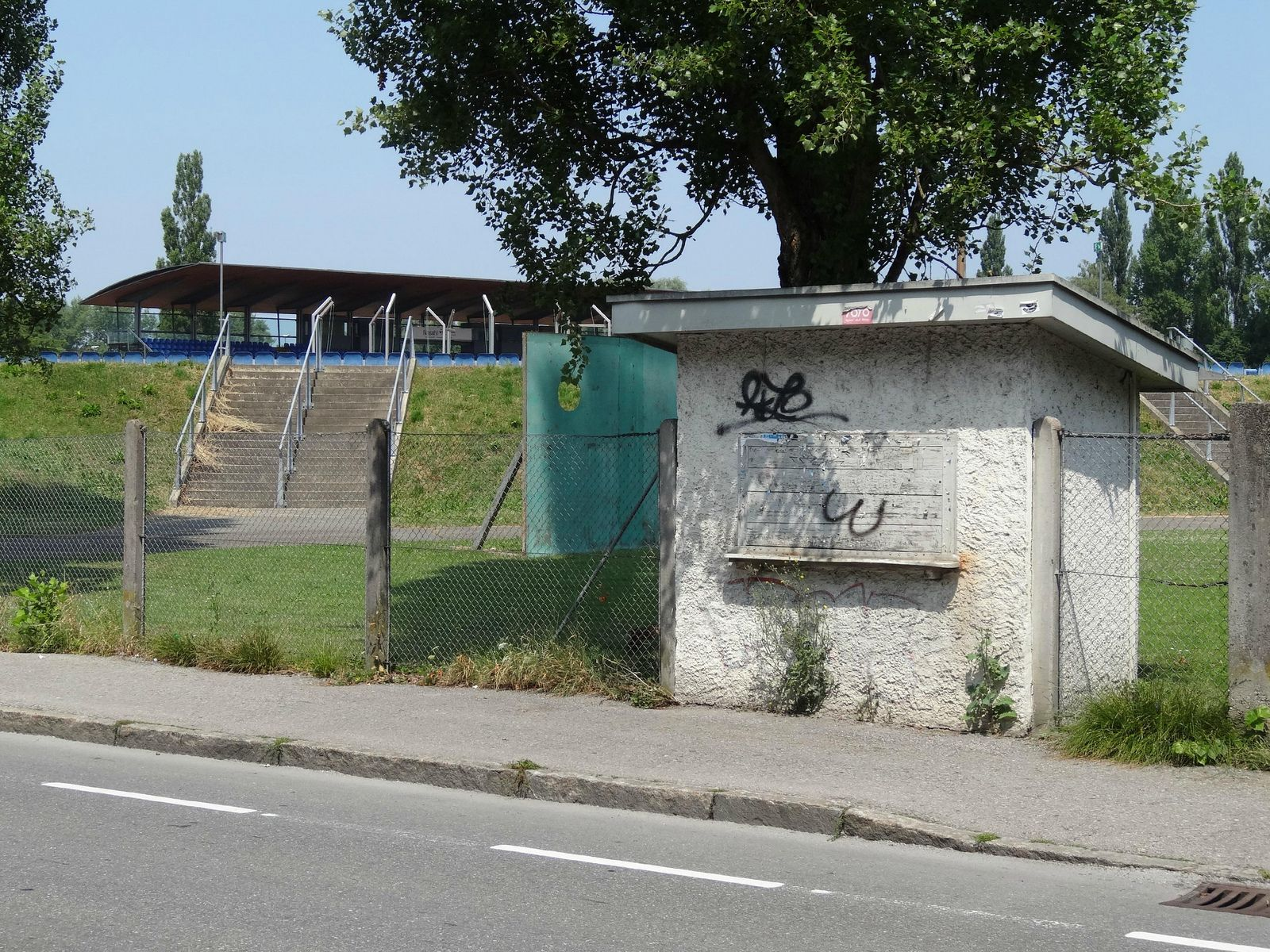casino stadion bregenz