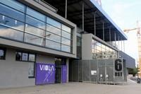 Generali-Arena (Franz-Horr-Stadion)