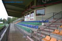 Stadion Donawitz