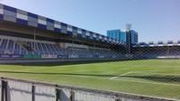 ASK Arena