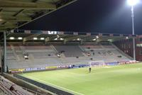 Olympisch Stadion (De Kiel)