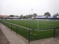 Henri Houtsaeger Stadion
