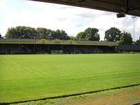Ludo Coeck Stadion