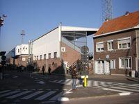 Pierre Cornelisstadion