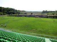 Stadion Banja Ilidža