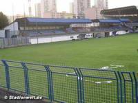 Stadion Grbavica