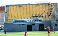 Stadion Mokri Dolac