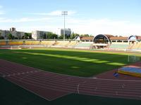Neman Stadion