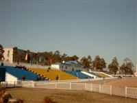 Stadion Horodskiy