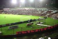 Estádio Eládio de Barros Cavalho (Aflitos)