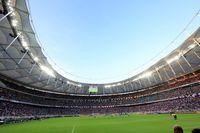 Itaipava Arena Fonte Nova