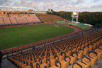 Estádio Roberto Santos (Estádio de Pituaçu)
