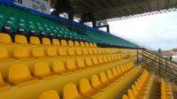 Estádio Milton de Souza Corrêa (Zerão)