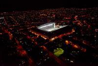 Estádio Raimundo Sampaio (Independência)