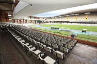 Estádio Estadual Jornalista Edgar Augusto Proença (Mangueirão)