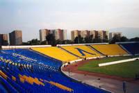 Stadion Georgi Asparuhov (Gerena)