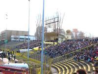 Stadion Hristo Botev