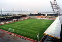 Stadion Lazur