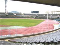 Stadion Płowdiw