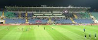 Stadion Vassil Levski