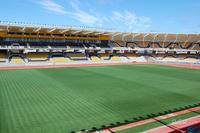 Estadio Municipal Francisco Sánchez Rumoroso
