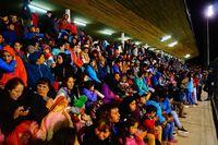 Estadio Municipal Nicanor Apablaza Apablaza