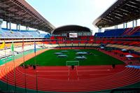 Guangxi Sports Center Stadium