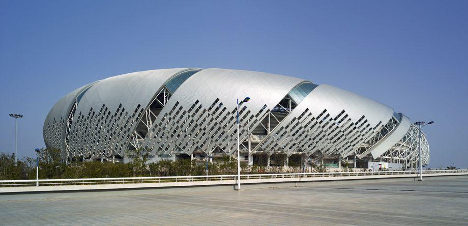 спортивный комплекс спартак пермь официальный сайт