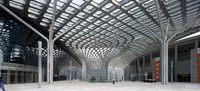 Shenzhen Bay Sports Center
