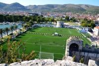 Igralište Batarija