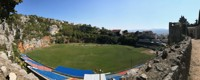 Stadion Gospin Dolac