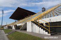 Stadion Intera Zaprešić