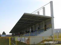 Stadion Lučko