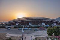 Stadion Gradski u Poljudu (Poljudska Ljepotica)