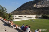 Stadion u Pricviću