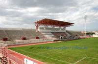 Ammóchostos Stadium